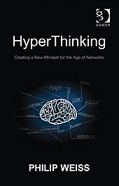 HyperThinking